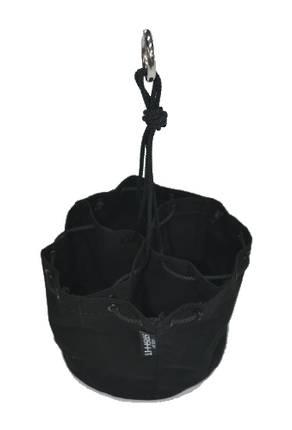 Screw Bag - 4 Pocket
