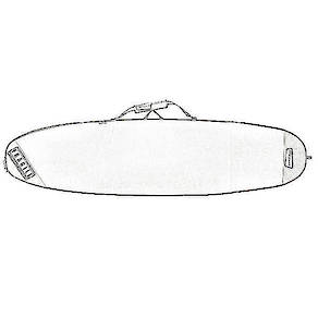 Longboard Bag Blank 50006