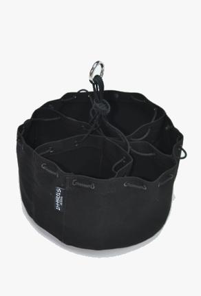 Screw Bag - 6 Pocket