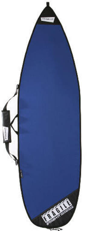 Shortboard Bag - Travel