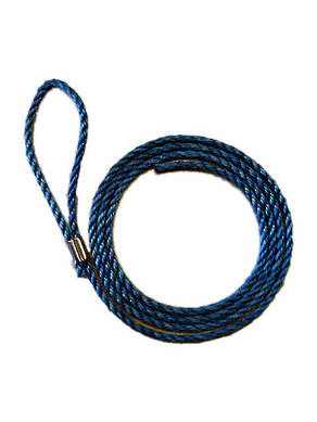 Tarpaulin Rope $4 or $3.60 for 10 or more