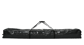Gear Bag 1.5m x 25cm x 25cm - Black