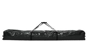 Gear Bag 2.1m x 25cm x 25cm - Black