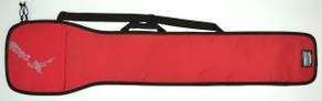 Waka Ama Double Paddle Bag  - Travel R