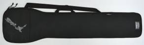 Waka Ama Double Paddle Bag  - Travel B