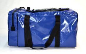PPE / Gear Bag 86 litres - Blue