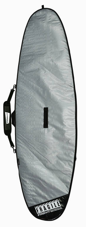 Windsurfing Board Bag - Tour