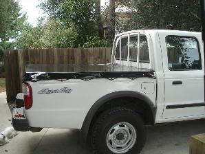 DSC01581-276