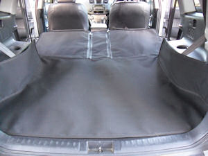 boot liner foam padded highlander (2)