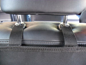 boot liner foam padded highlander (5)