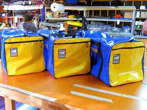 gear bags fd cooney 1