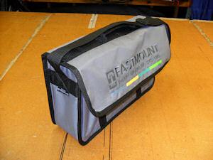 padded satchels fastmount 4