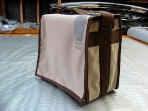 padded satchels retro blocks 1