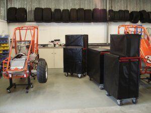 motorsport_tool_box_covers_1.JPG