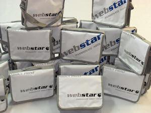 webstar_printing.jpg