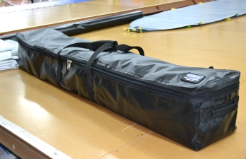 Eziup travel bag (1)