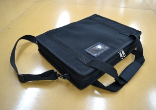 Photo Album bag (3)