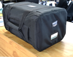 TVNZ Satellite Bag (26)