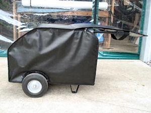 generator cover 1