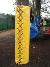 protector pads for kindergarten