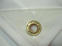 tarp_reinforced_eyelet_on_new_PVC_1.jpg