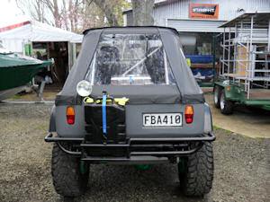 jeep canopy 1