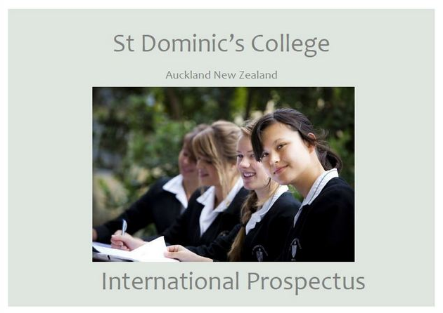 prospectus for international students-900