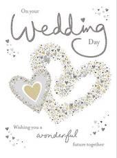 A11195 - Wedding
