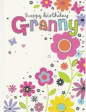 OBN118 - Granny
