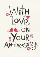 OND016 Anniversary