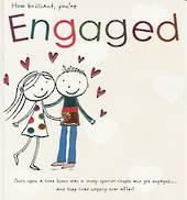 OTN023 - Engagement