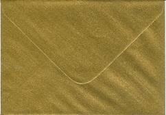 C6D030 - Gold