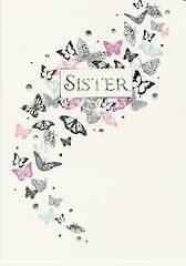 OFR004 - Sister