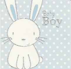 OML003 - Baby Boy