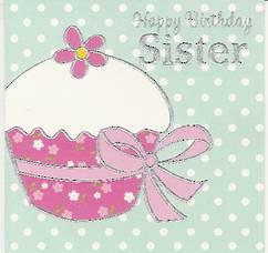 OML005 - Sister