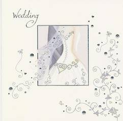 OTZ001 - Wedding