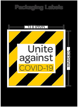 Unite Against Covid19