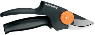 Fiskars Power Gear Bypass Pruner