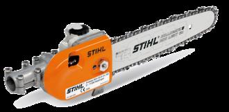 "STIHL HT Pruner (12"" - 3005 Mounting Bar & PMCC3 Chain)"