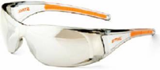 STIHL Safety Glasses