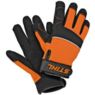 STIHL Work Gloves