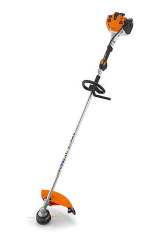 STIHL FS 94 RC-E Brushcutter