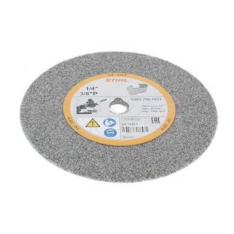 STIHL Grinding Wheel for USG Grinder