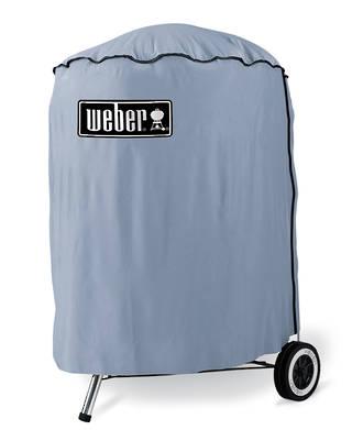 Weber® 57 cm Vinyl Dust Cover