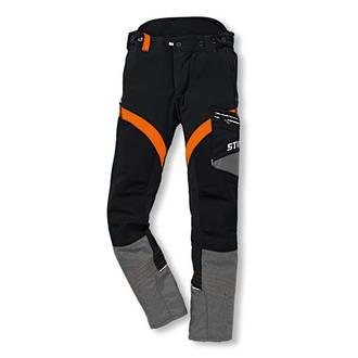 STIHL X-Flex Aborist Trousers