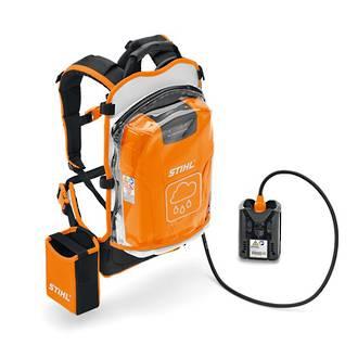 STIHL AR 2000 Backpack Battery