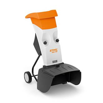 STIHL GHE 105 Garden Shredder