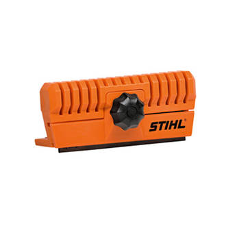 STIHL Guide Bar Leveller