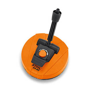 STIHL RA 82 Patio Cleaner