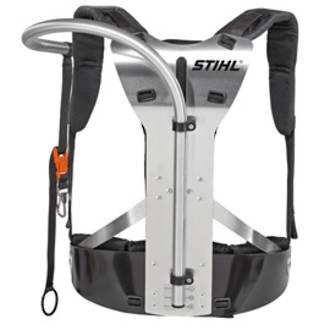 STIHL RTS Backpack Harness Kit